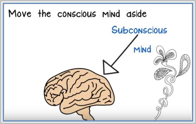 subconcious-mind-for-hypnosis