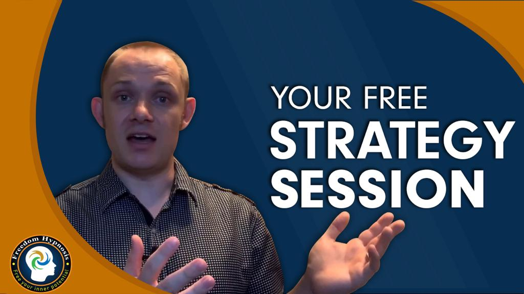 Your-Free-Strategy-Session-Craig-Mackay